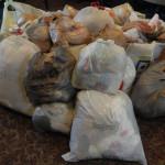 KCB Plastic Bag Recycling