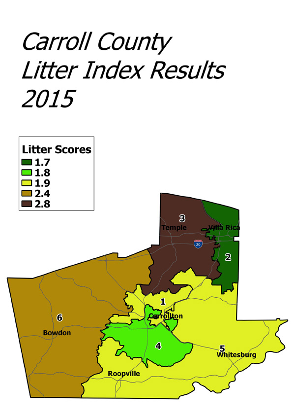 LitterIndexResults2015