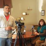 UWG Interview